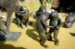 schoenergarten-frosch