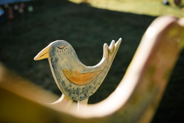 schoenergarten-vogel